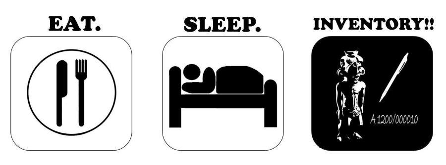 EatSleepInventorylogo