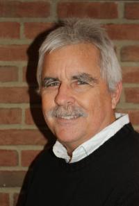 Doug Tracy