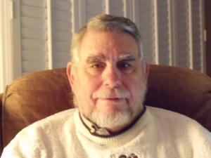 George E. Biggs