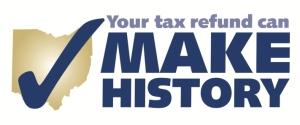History Fund