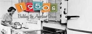 1950s Exhibit