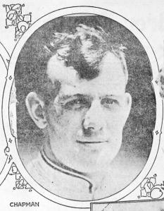 The Ogden Standard, December 22, 1917, Page 22