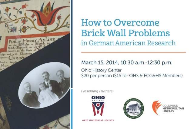 OHS_GermanGenealogy_blog image